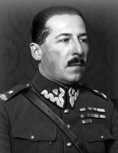 Nieznany bohater por. Jan Kowalewski, który złamał sowieckie kody szyfrujące w 1920 r.