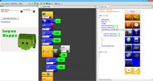 EkranProgramu