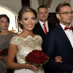10 Aleksandra i Piotr Kazimierczak