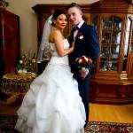 15 Beata i Maciej Polewacz