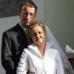 2 Anna Walicka i Radosław Dąbrowski