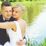 4 Justyna i Grzegorz Fabijańscy