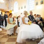 nr45_19 września 2015 r. Agnieszka WITKOWSKA i Michał DOBROWOLSKI 2