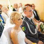 nr45_19 września 2015 r. Agnieszka WITKOWSKA i Michał DOBROWOLSKI 3