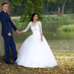 nr50_26 września 2015 r. Katarzyna Sikorska i Przemysław Wysocki