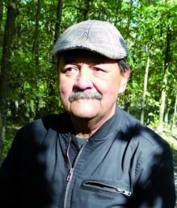 20. Grzegorz Marciniak net