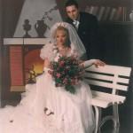 nr51_18 stycznia 1998 r._Joanna i Marek Pawłowscy