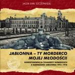 okladka_jablonna