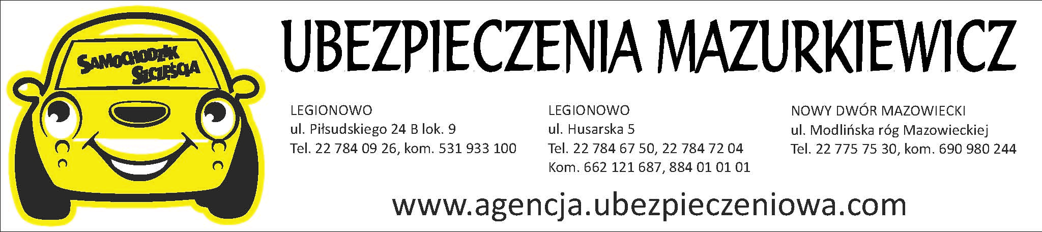 17_Mazurkiewicz_F2_jar_16