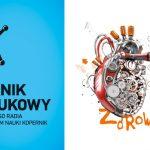 csm_piknik2016_zdrowie_560_joanna_franczykowska_eae54f4c15