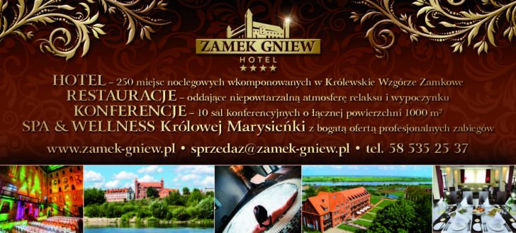 2015-08 (128x57,8 mm) gniew