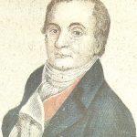 JozefWybicki