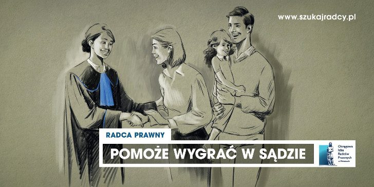radca 1 do netu