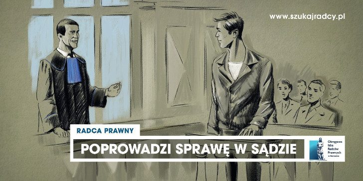 radca 2 do netu