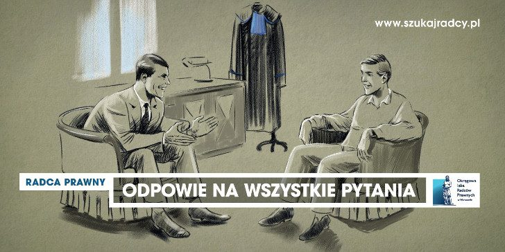 radca 3 do netu