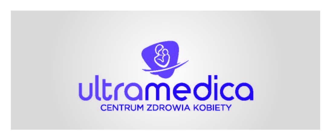 UltraMedica logo