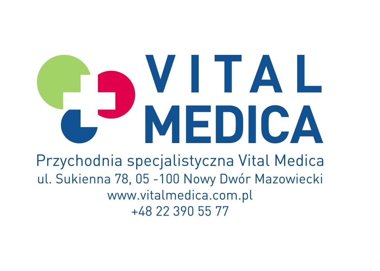 VM-Logo_1_z_napisami