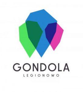 gondola-legionowo-300x330