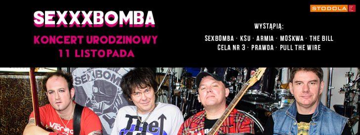 sexbomba_newsletter