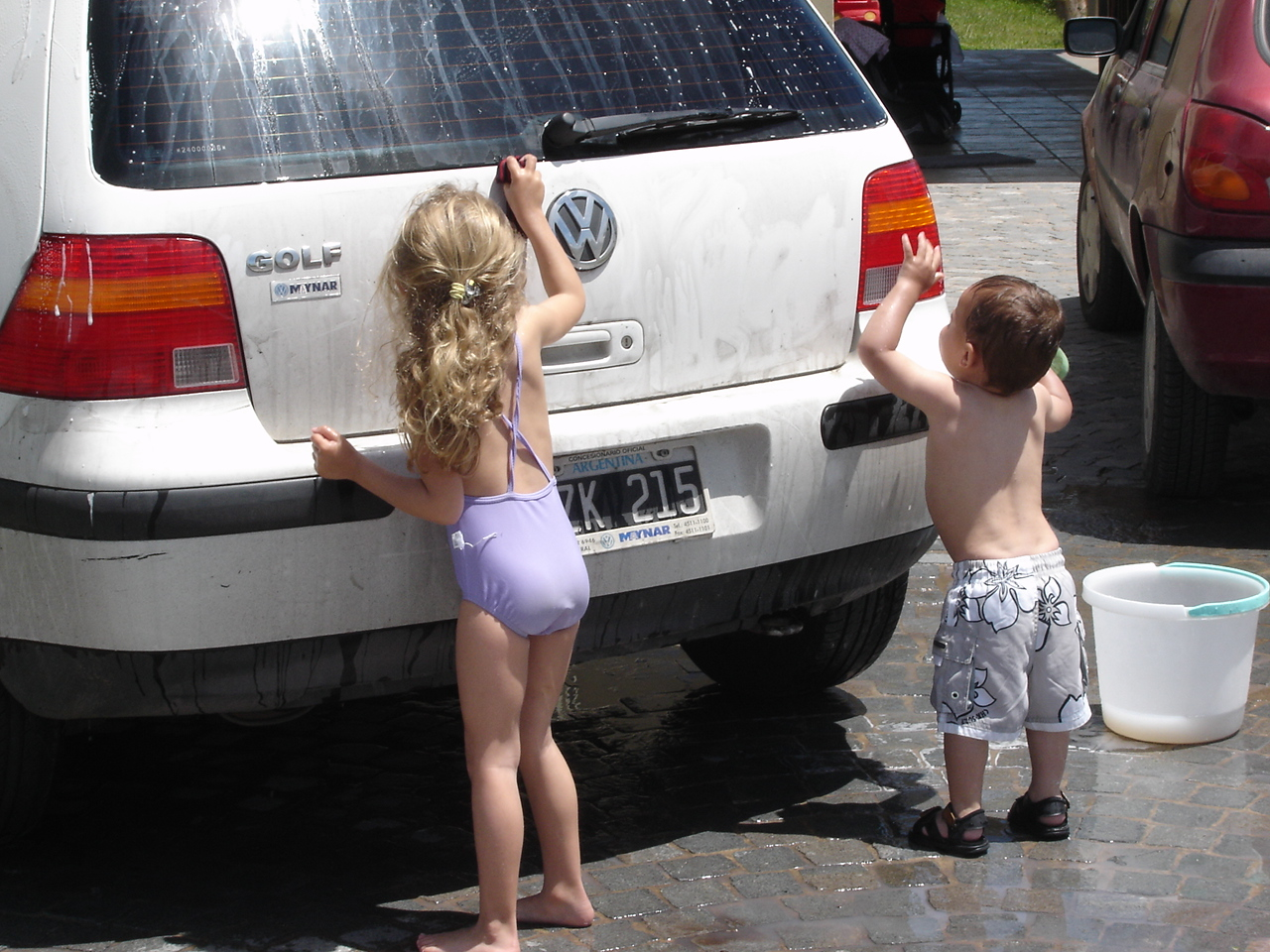 car-washing-1436670