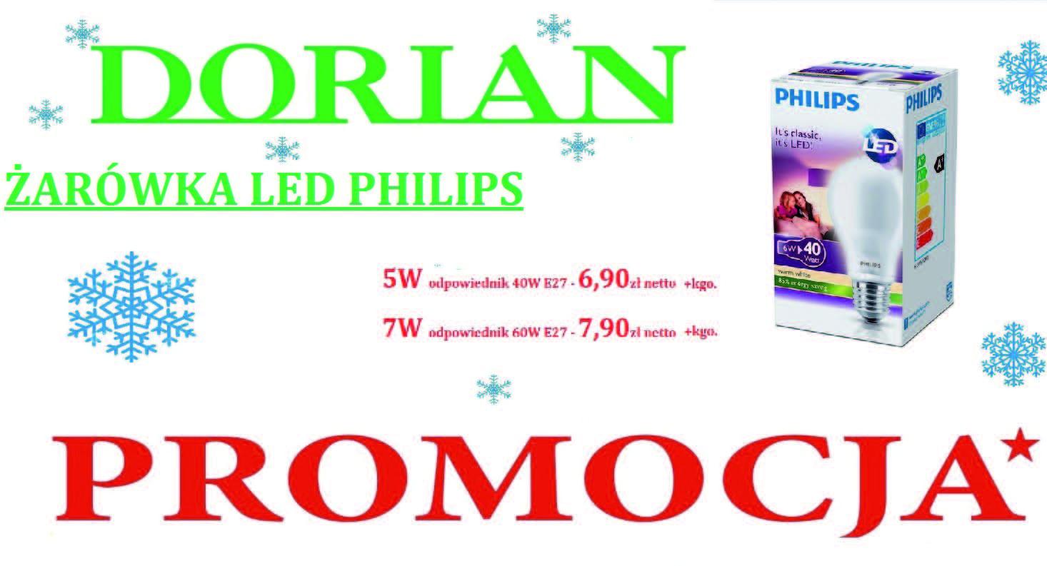 51_dorian1_f12_jar_16