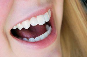 smile-1434166