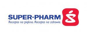 SuperPharm Logo NOWE 2012_2_CMYK