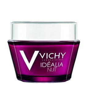 vichy2b