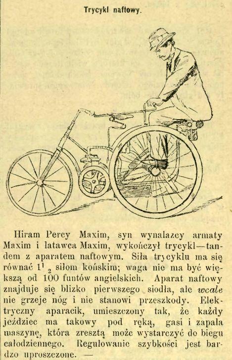 nr-1_1895-nr05-motocykl-Maxim_xxx