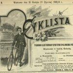 nr-1_cyklista